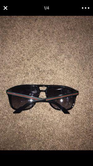 Gucci Sunglasses for Sale in Tampa, FL