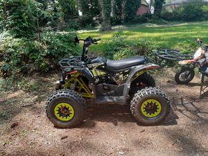 125 cc brand new for Sale in Jonesboro, GA