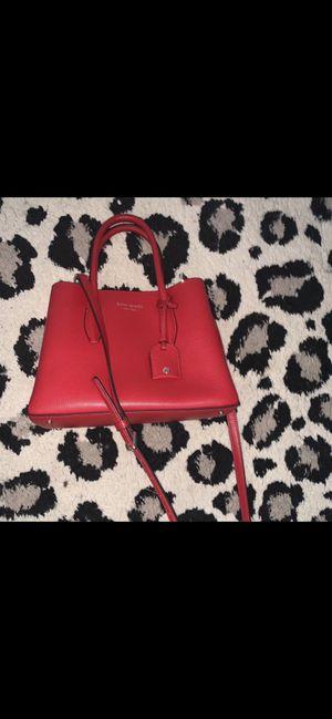 Kate spade Eva satchel for Sale in Hillsboro, OR