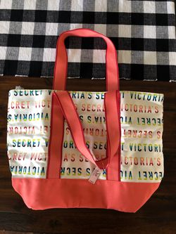 Victoria's Secret bag for Sale in Milton,  FL