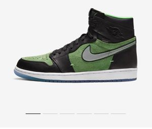 Jordan 1 for Sale in Ashburn, VA