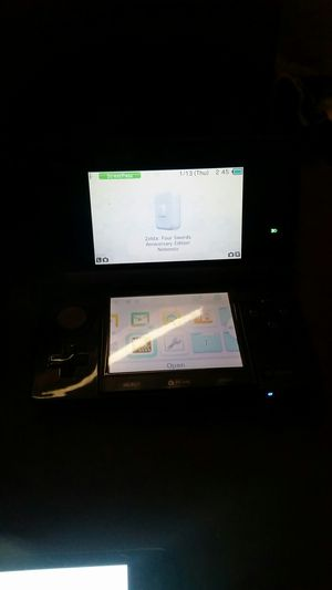 Nintendo 3DS for Sale in Catonsville, MD
