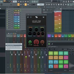 FL Studio 20 (Producer Edition) -  Apple Mac Software for Sale in Fort Lauderdale, FL