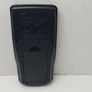 TI83Bplus Graphing Calculator for Sale in Newark, CA