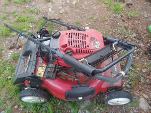 Lawnmower for Sale in Graham, WA