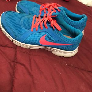 Women Nike for Sale in Bartow, FL