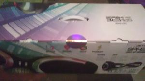 Jetson Sphere Light-Up Hoverboard for Sale in Fitzgerald, GA
