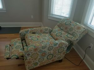 Power Recliner for Sale in Boston, MA