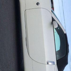350z Wheels for Sale in Salinas, CA