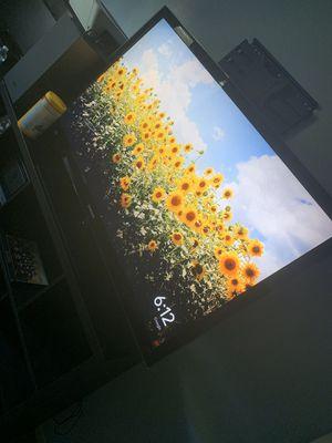 "Flat screen tv 52"" for Sale in Riverside, CA"