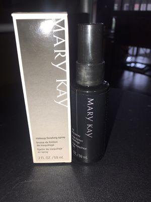 Makeup finishing spray for Sale in Tucson, AZ