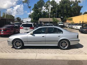 1998 BMW 5 Series for Sale in Tampa, FL