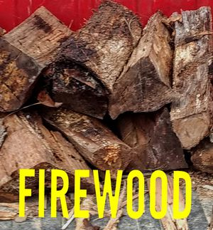 Firewood Delivery Service for Sale in Fairfax, VA