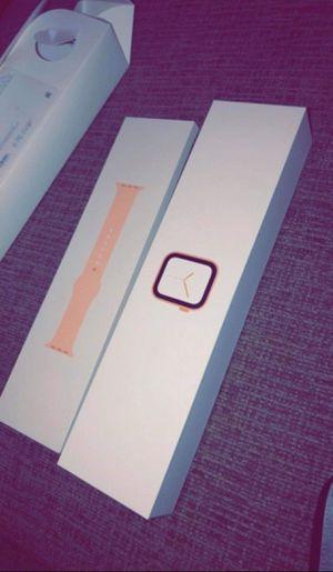 Apple watch series 4 for Sale in Bellevue, WA