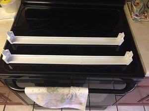 Refrigerator part for shelf 25.5L for Sale in Fairfax, VA