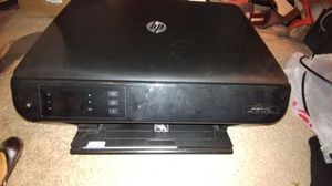 Hp envy printer. Works perfectly for Sale in Los Angeles, CA