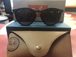 Ray Ban Authentic Sunglasses for Sale in Miami, FL