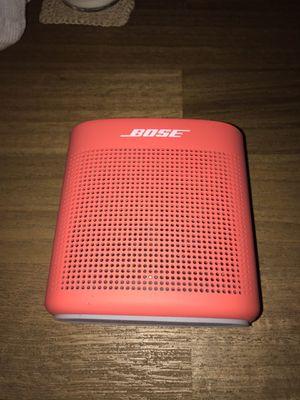 Bose Speaker for Sale in Lakewood, CO