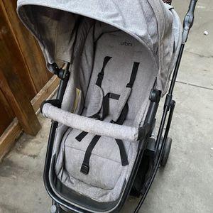 Urbini Infant/Toddler Stroller for Sale in Long Beach, CA