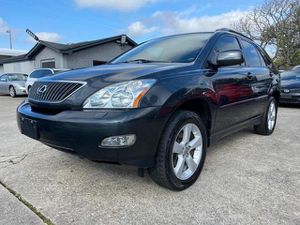 2005 Lexus RX 330 for Sale in Spring , TX