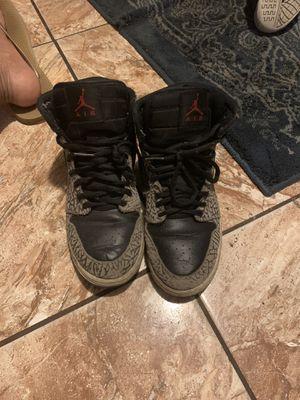 Jordan 1's for Sale in Miami Gardens, FL