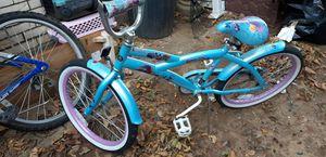 Girls bike for Sale in Irving, TX