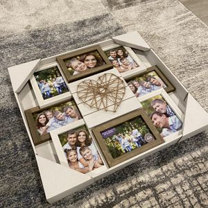 Pictures Frames for Sale in Gresham, OR