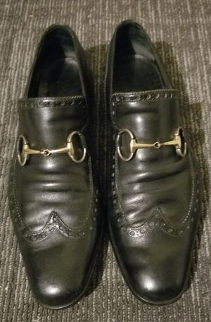 Gucci Mens Shoes for Sale in San Diego, CA