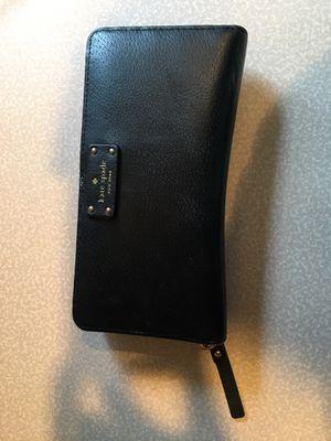 Kate spade wallet for Sale in Everett, WA