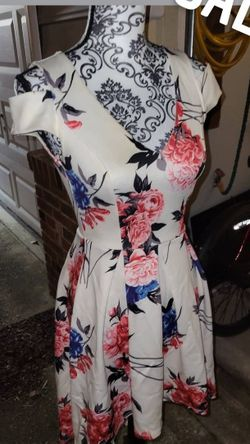High Low Dress for Sale in Chesapeake,  VA