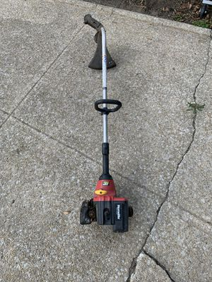 Homelite trimmer for Sale in Cleveland, OH