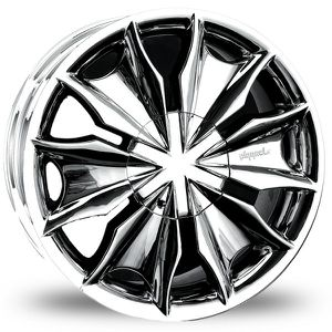 """17"""" Pinnacle Rims for Sale in Stoughton, MA"""