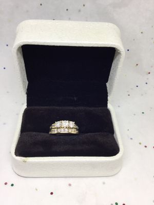 Wedding Ring for Sale in Claremont, CA