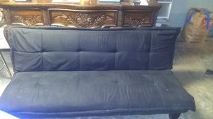 Furniture for Sale in Arnold, MO