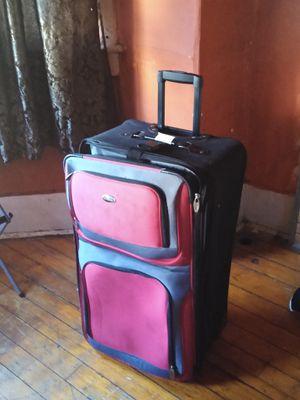 US traveler for Sale in Holyoke, MA