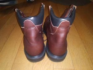 Red Wing Boots for Sale in Prairieville, LA
