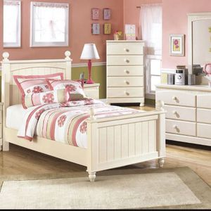 Children's Bedroom Set for Sale in St. Charles, IL