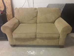 3pc Matching Set Sofa, Love Seat, Chair for Sale in Gulf Breeze, FL