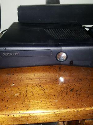 Xbox 360 for Sale in Fairfax, VA