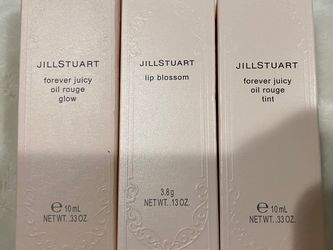 3 Jill Stuart Lip Color for Sale in Azusa,  CA