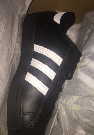 Adidas superstar for Sale in Portland, OR