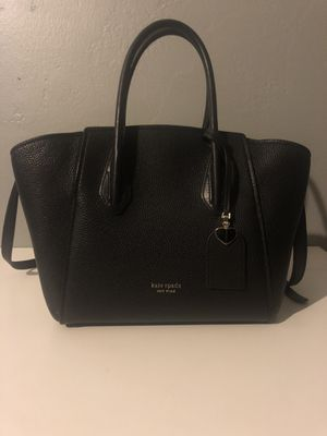 Kate spade and coach bags ..... Both for the price of one for Sale in Riverside, CA