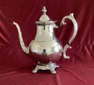 Tea pot for Sale in Coeur d'Alene, ID
