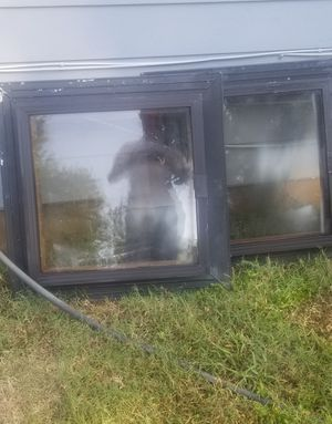 Double pane skylights framed for Sale in San Antonio, TX