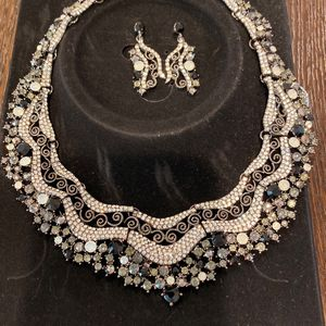 Cosmetic Jewelry for Sale in Corona, CA
