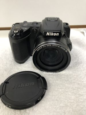 Nikon CoolPix L120 for Sale in FL, US