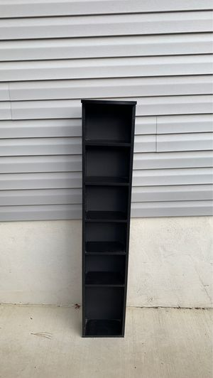 Book Shelf for Sale in Smithfield, NC