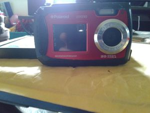 Digital Camera for Sale in Lindley, NY