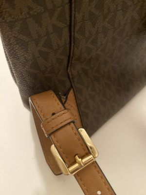 MICHAEL KORS Backpack purse for Women for Sale in Pompano Beach, FL