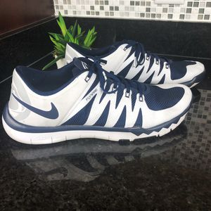 Nike free tennis shoes for Sale in Nashville, TN